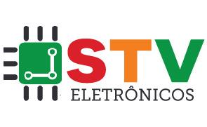 www.labelnet.com.br/img/stveletronico.png